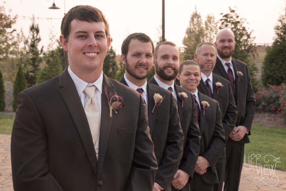 Davis-Wedding-20.jpg