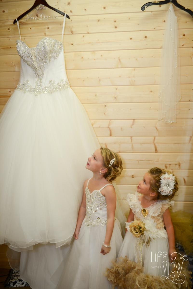 Davis-Wedding-25.jpg