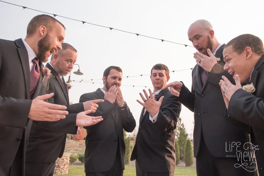 Davis-Wedding-26.jpg