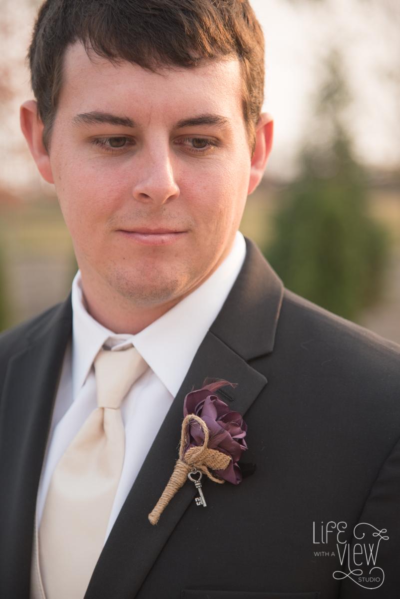 Davis-Wedding-28.jpg