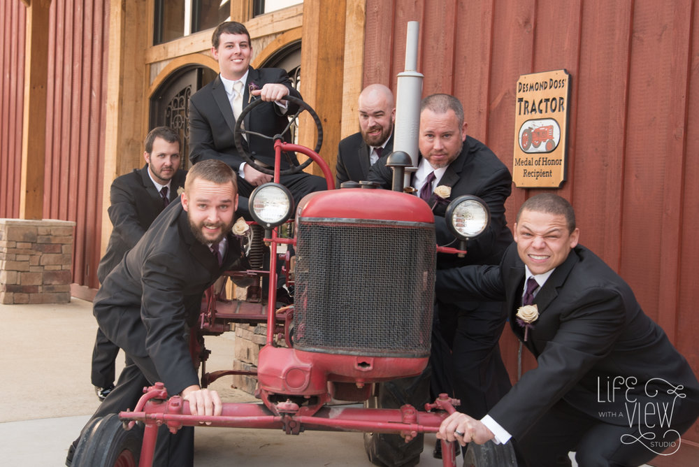 Davis-Wedding-30.jpg