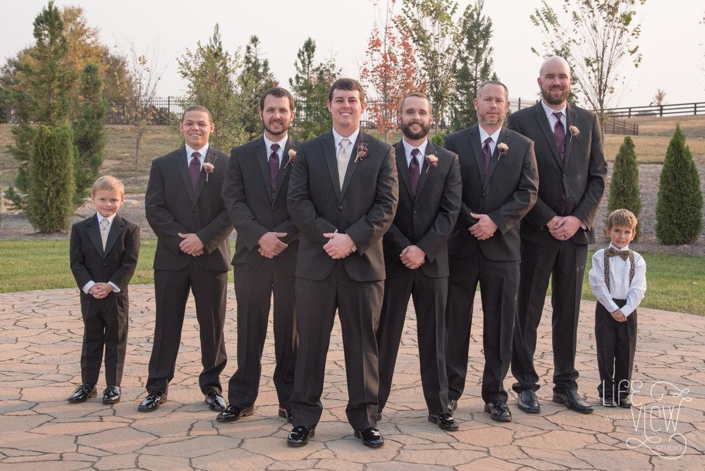Davis-Wedding-29.jpg