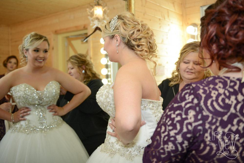 Davis-Wedding-33.jpg