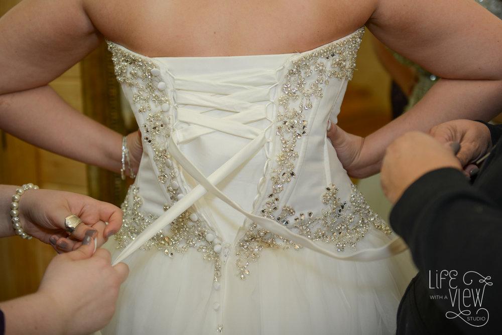 Davis-Wedding-34.jpg