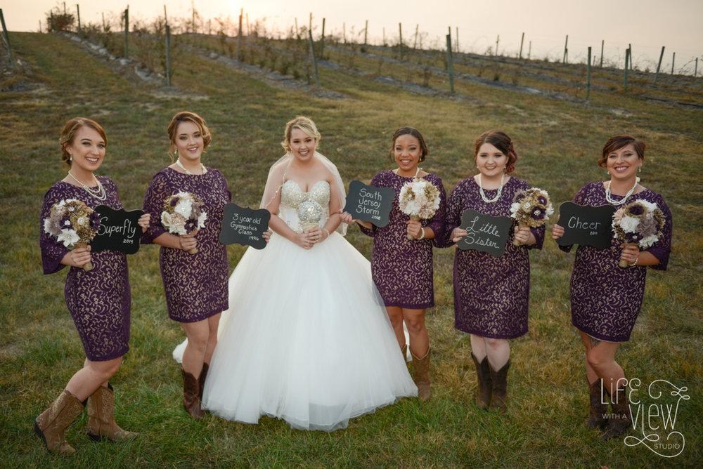 Davis-Wedding-37.jpg