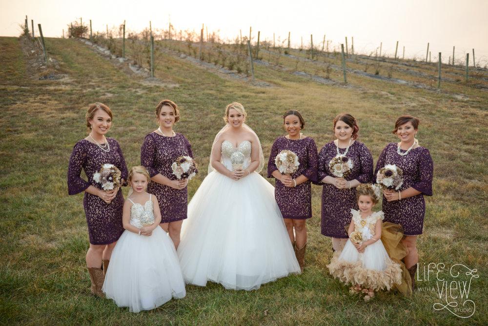 Davis-Wedding-38.jpg