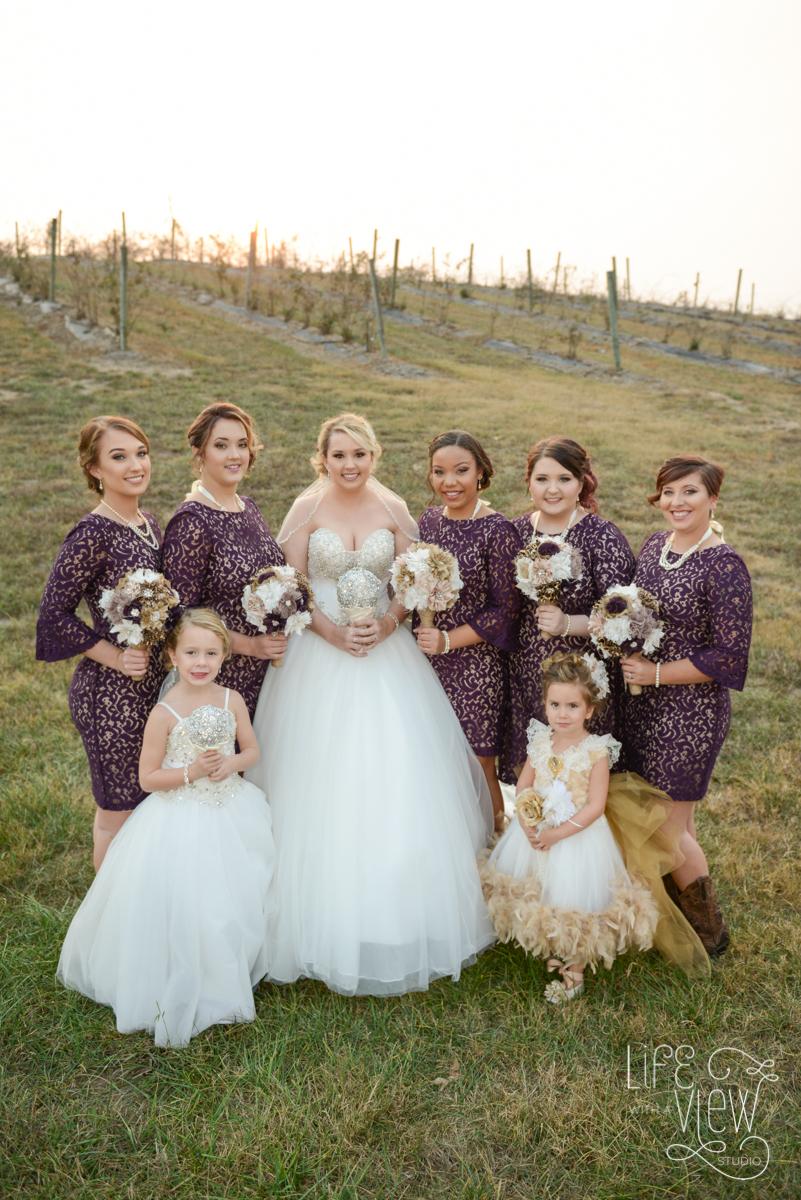 Davis-Wedding-39.jpg