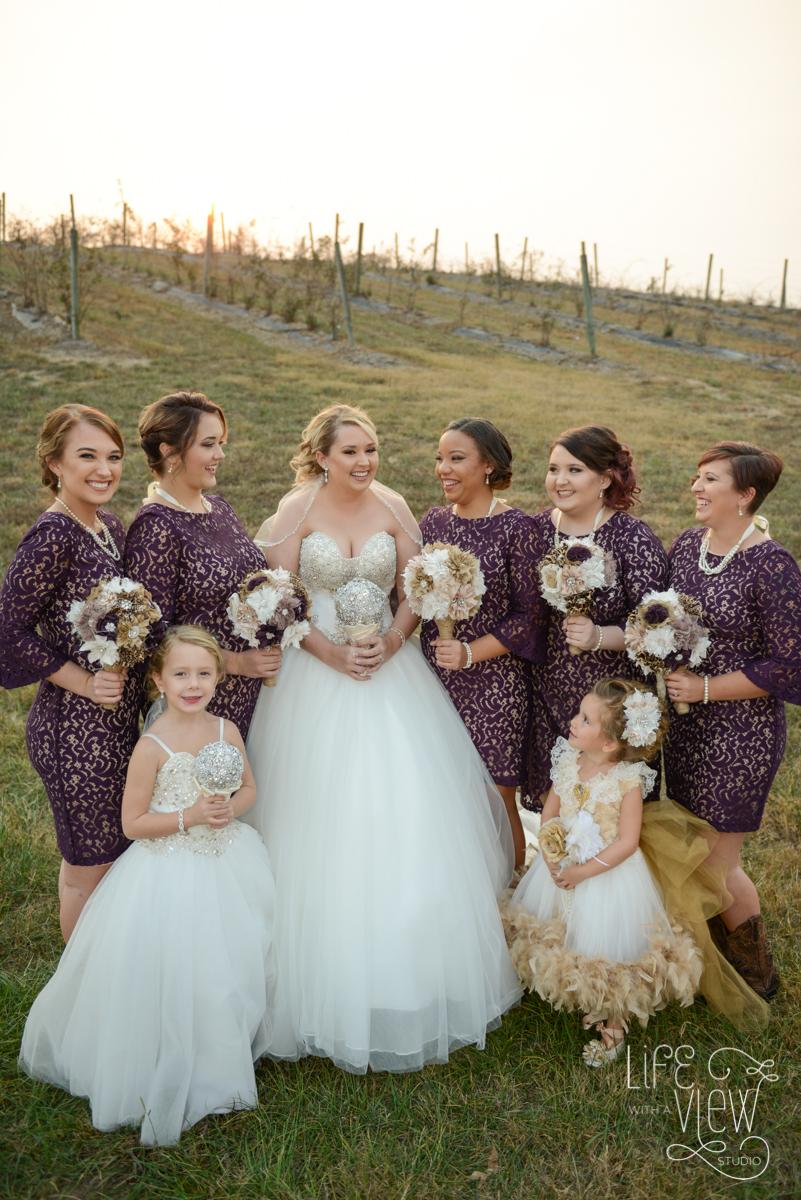 Davis-Wedding-40.jpg