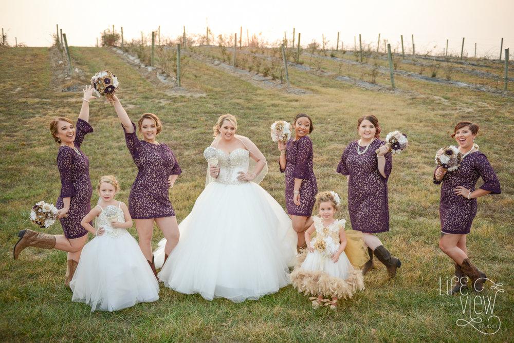 Davis-Wedding-41.jpg