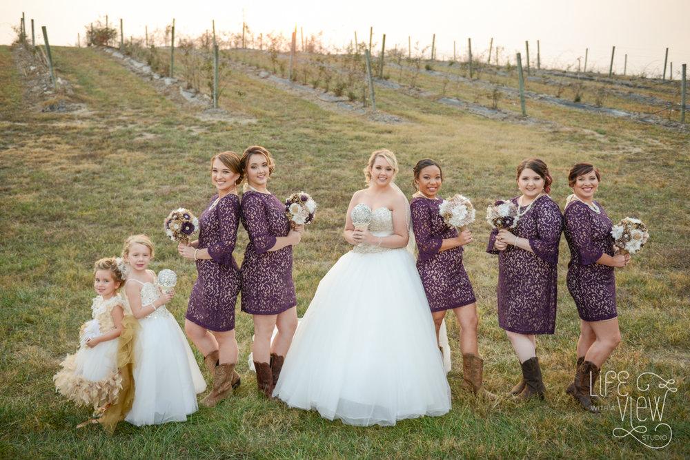Davis-Wedding-42.jpg