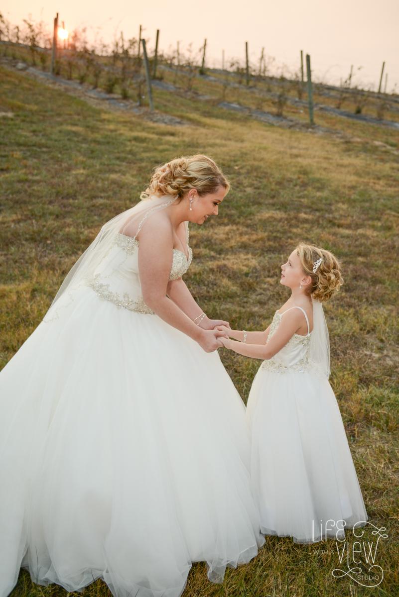 Davis-Wedding-43.jpg
