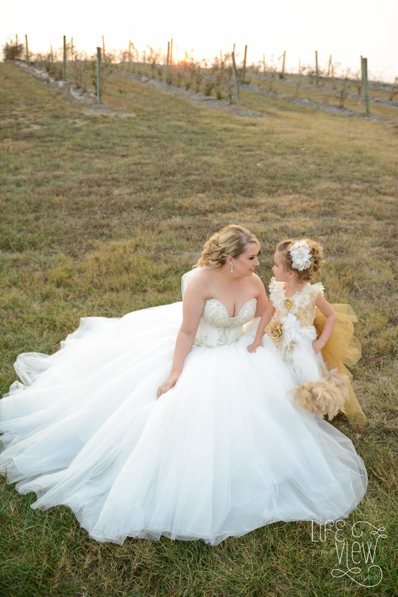 Davis-Wedding-44.jpg