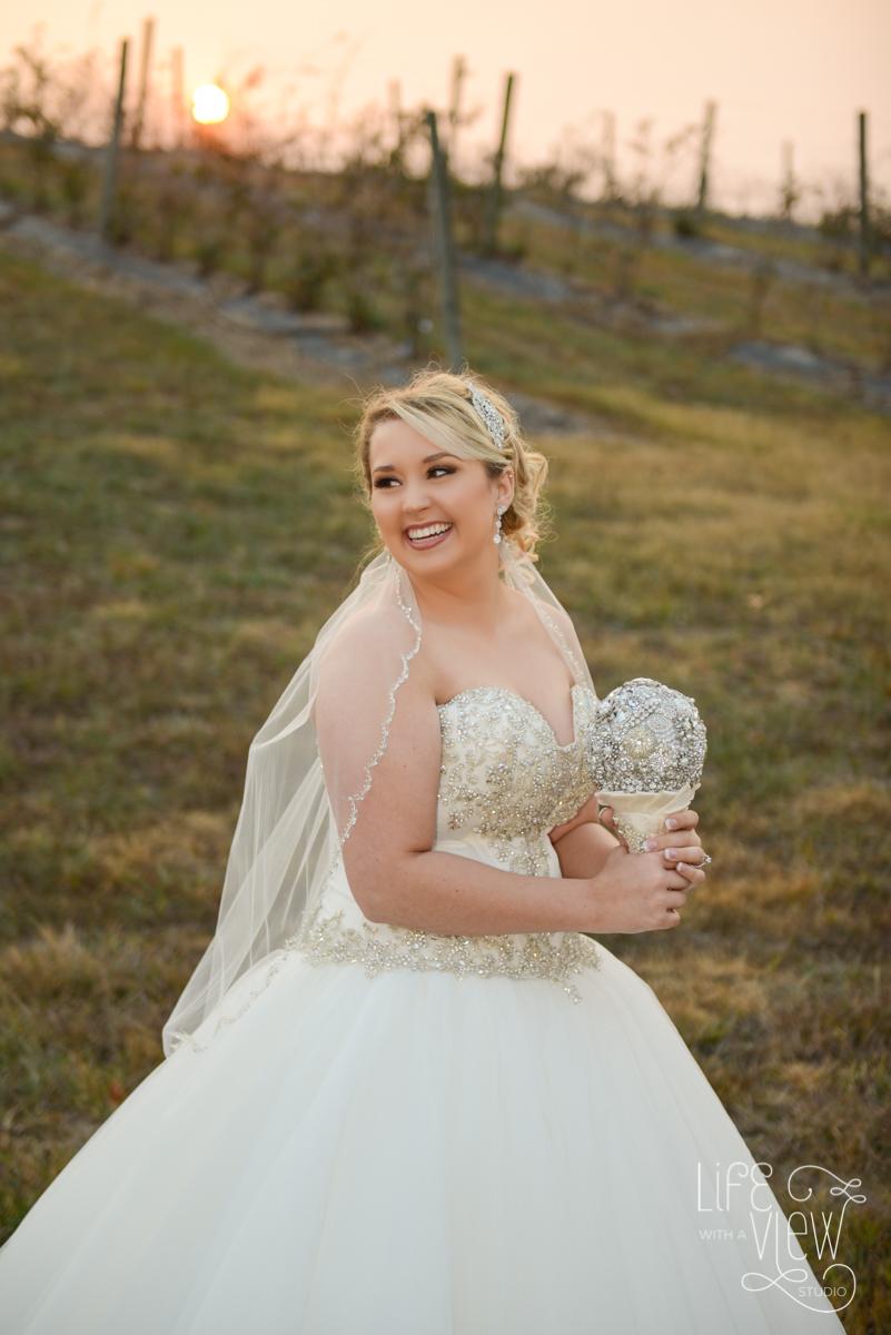 Davis-Wedding-46.jpg