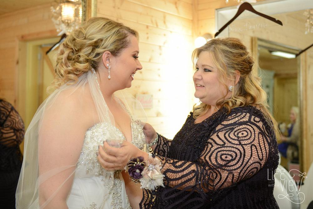 Davis-Wedding-51.jpg