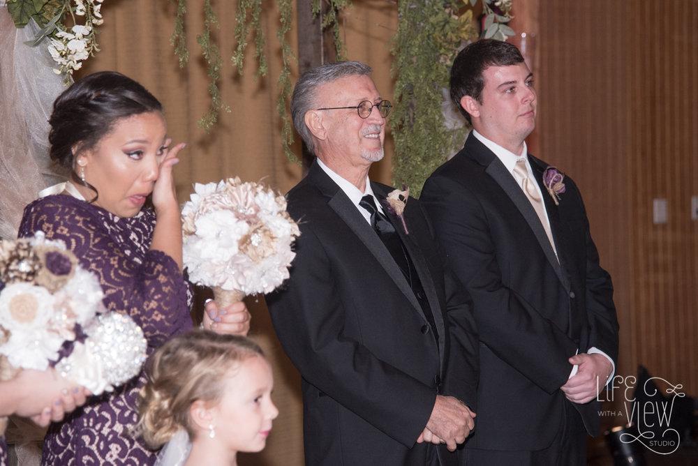 Davis-Wedding-54.jpg