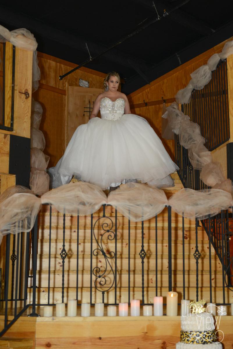 Davis-Wedding-57.jpg
