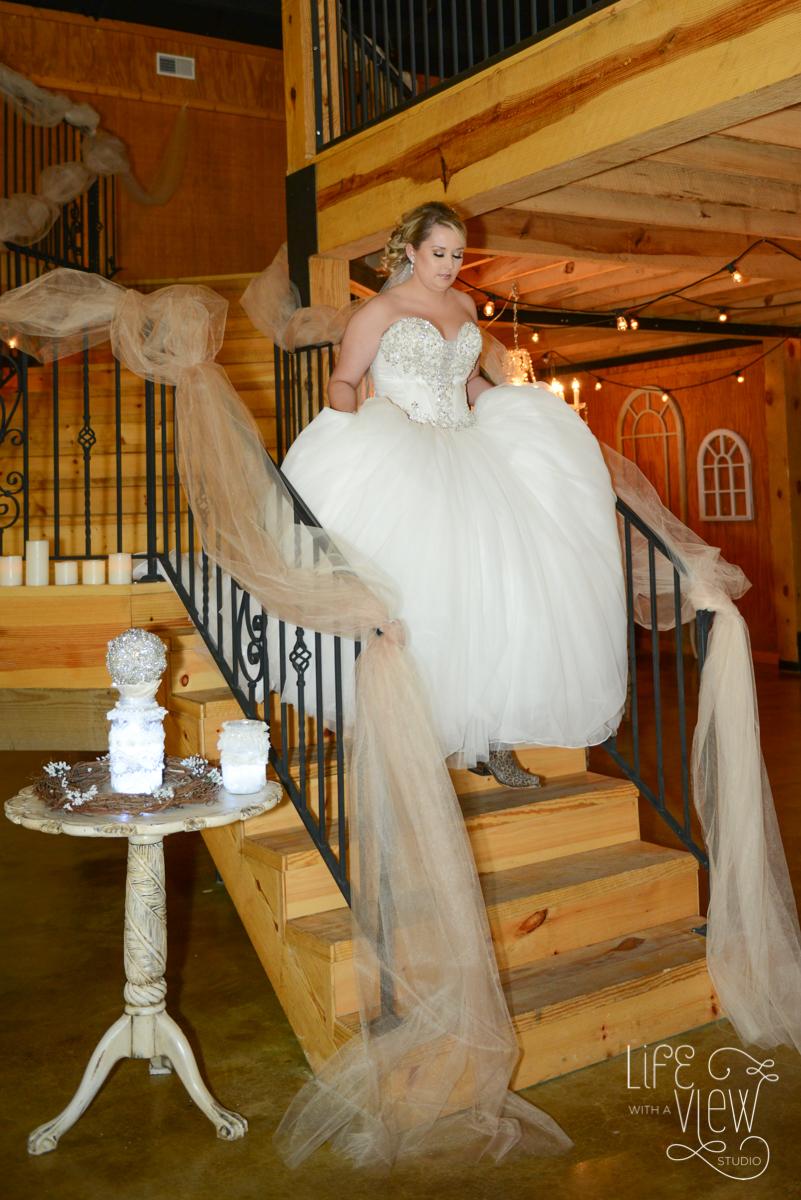 Davis-Wedding-58.jpg