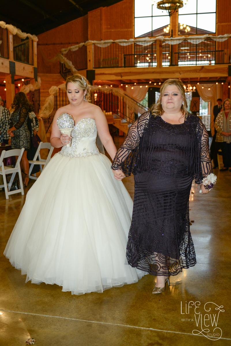 Davis-Wedding-60.jpg