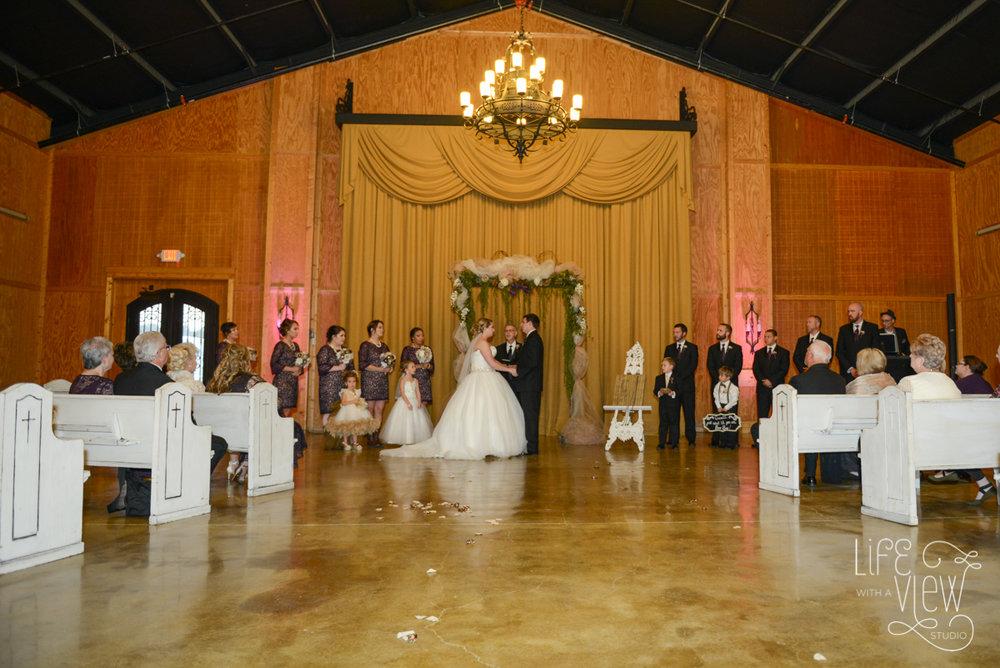 Davis-Wedding-61.jpg