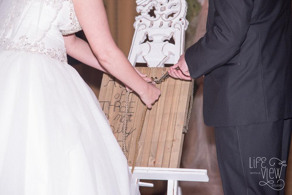 Davis-Wedding-62.jpg
