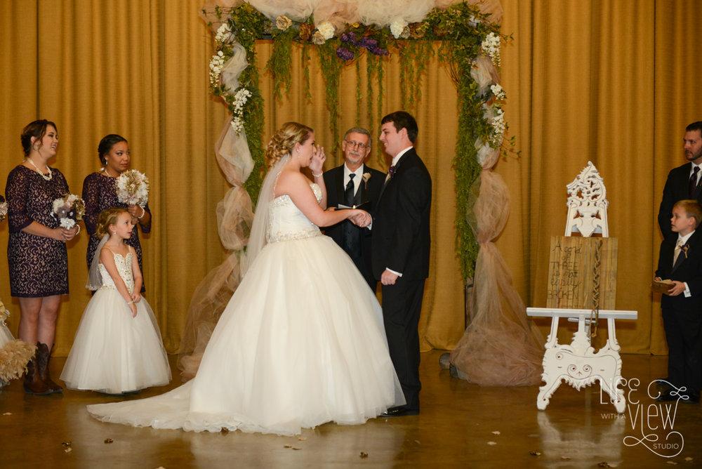 Davis-Wedding-65.jpg