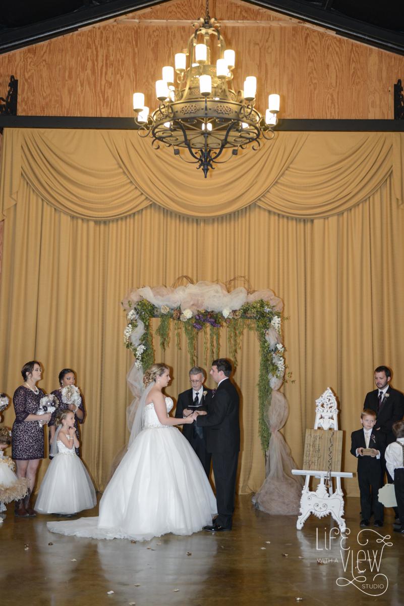Davis-Wedding-66.jpg
