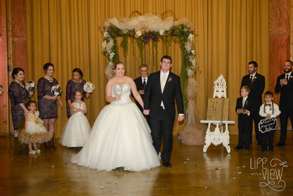 Davis-Wedding-68.jpg