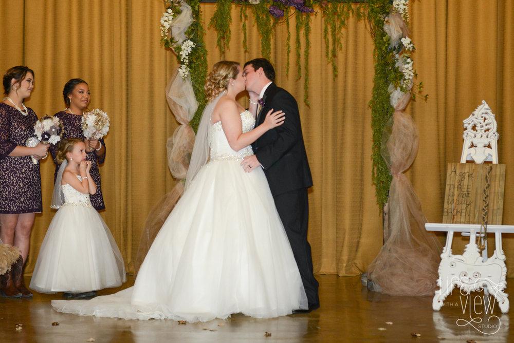 Davis-Wedding-67.jpg