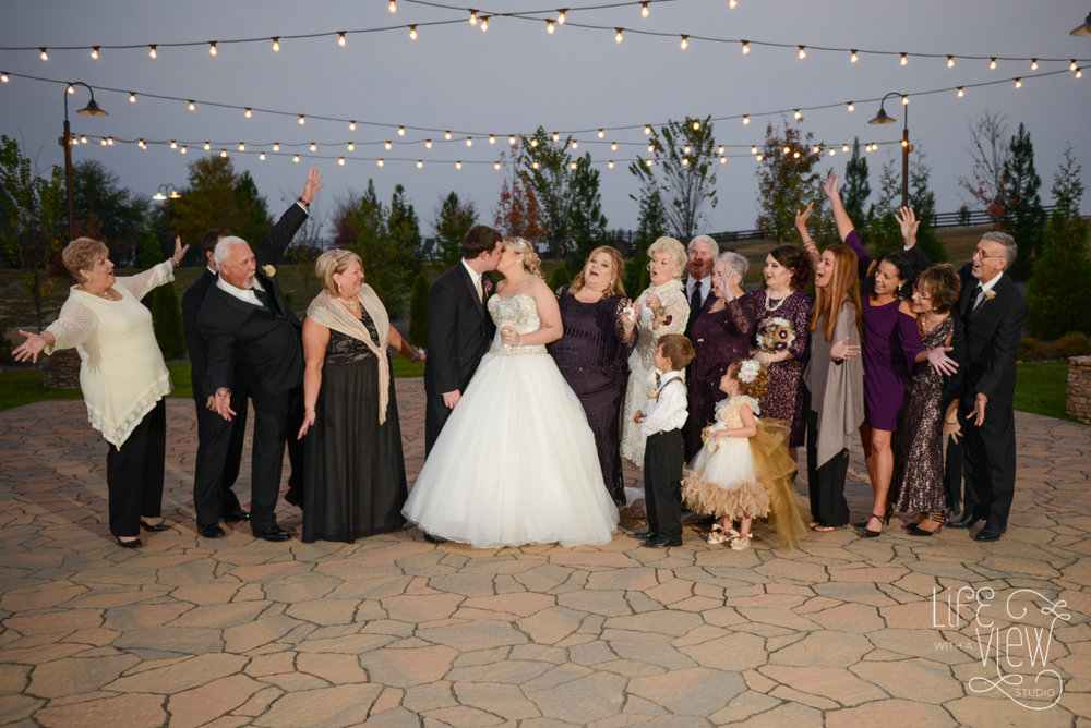 Davis-Wedding-69.jpg