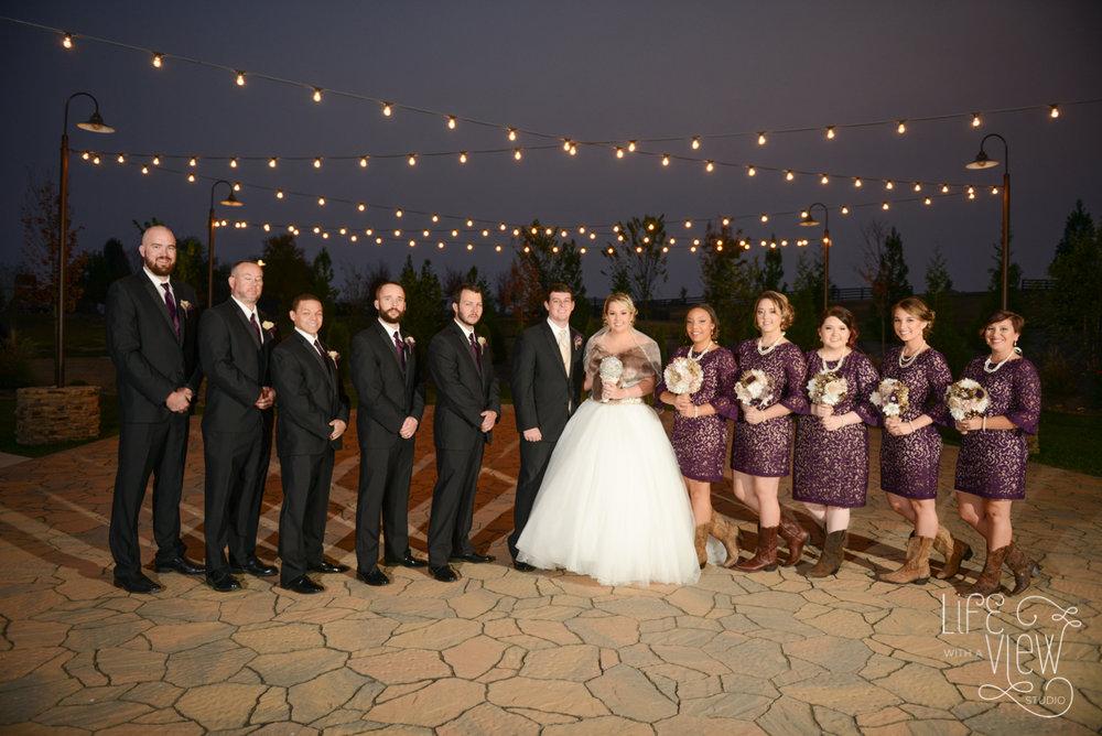 Davis-Wedding-70.jpg