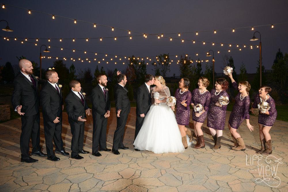 Davis-Wedding-71.jpg