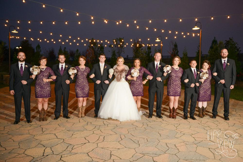 Davis-Wedding-73.jpg