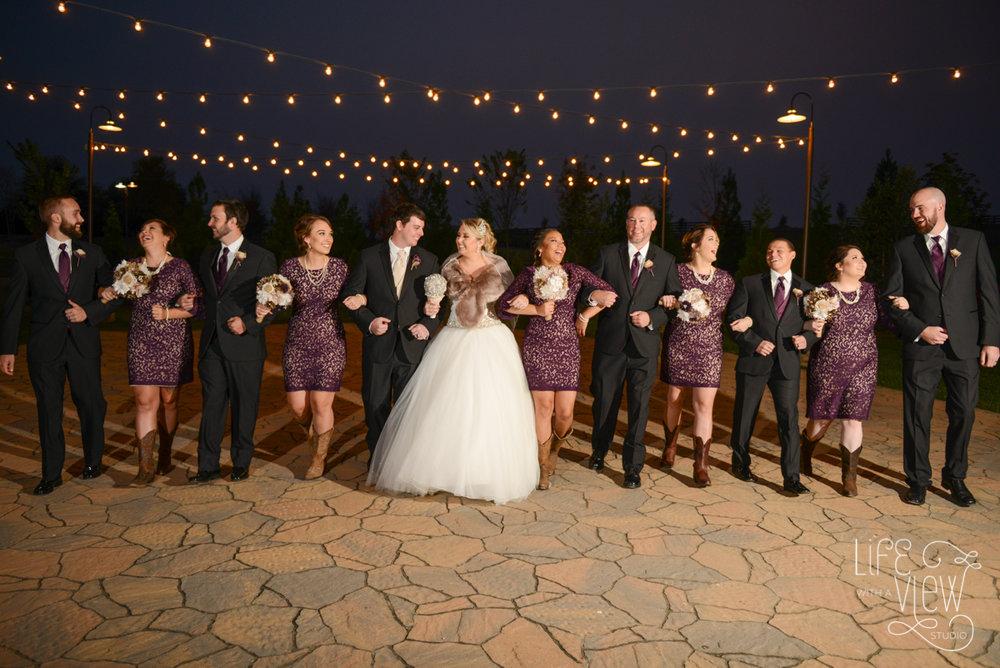 Davis-Wedding-74.jpg