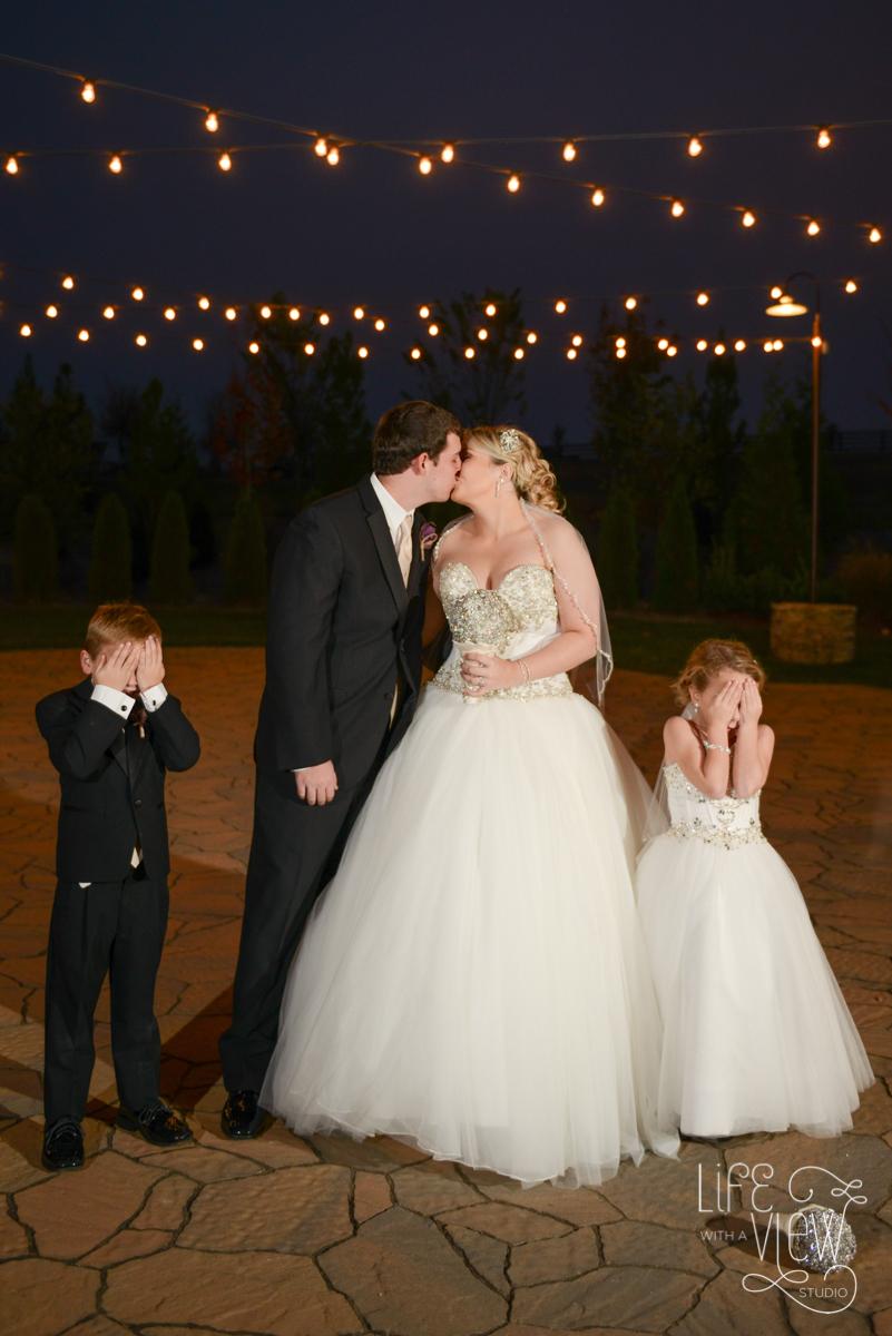 Davis-Wedding-75.jpg