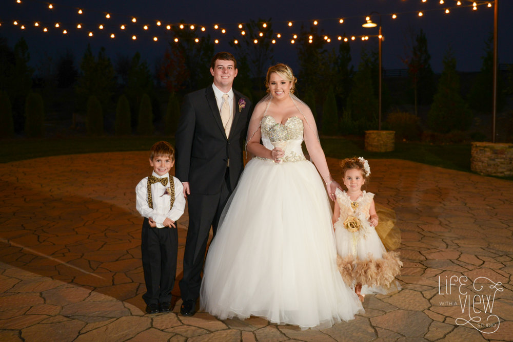 Davis-Wedding-76.jpg