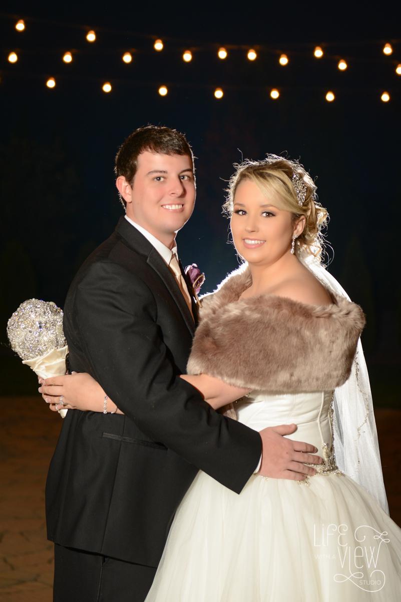 Davis-Wedding-77.jpg