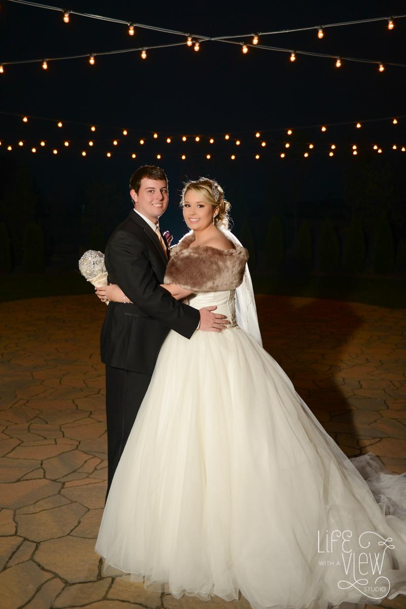 Davis-Wedding-78.jpg