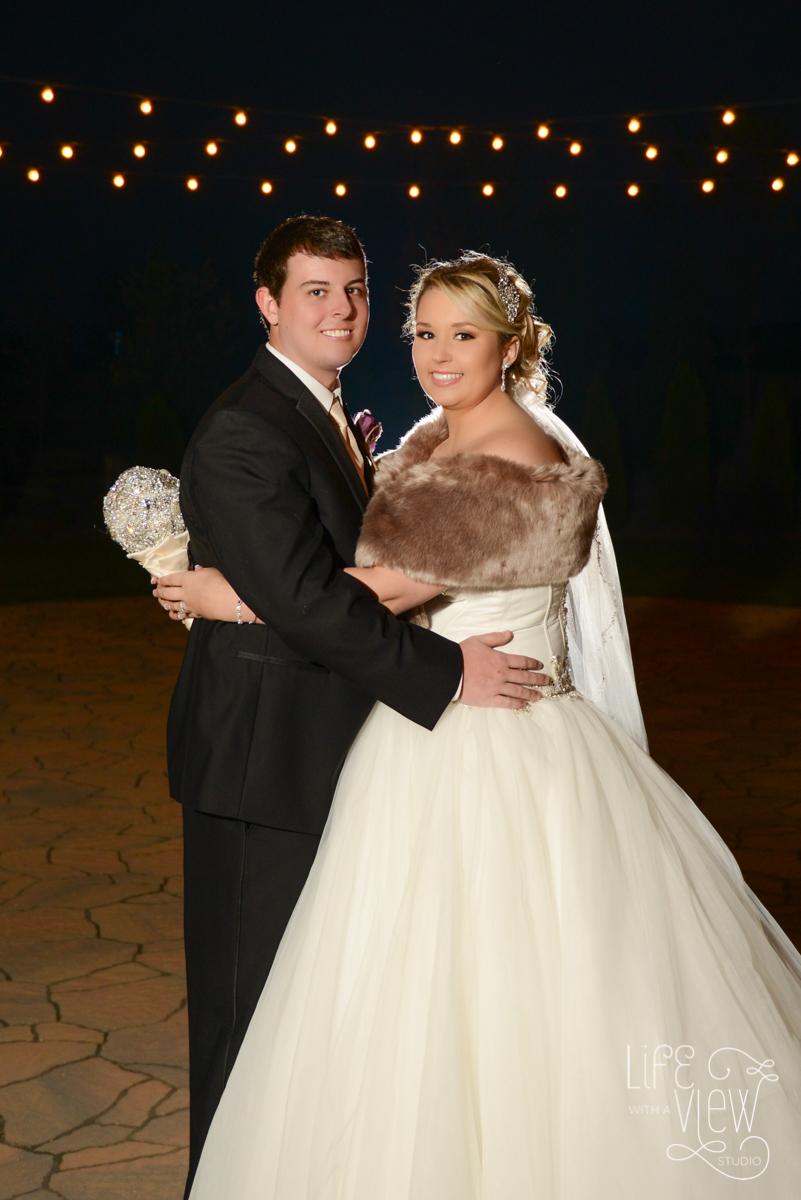 Davis-Wedding-79.jpg
