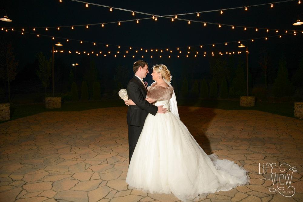Davis-Wedding-81.jpg