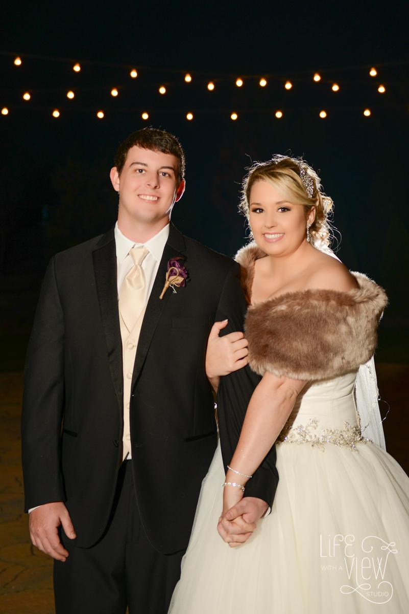 Davis-Wedding-83.jpg