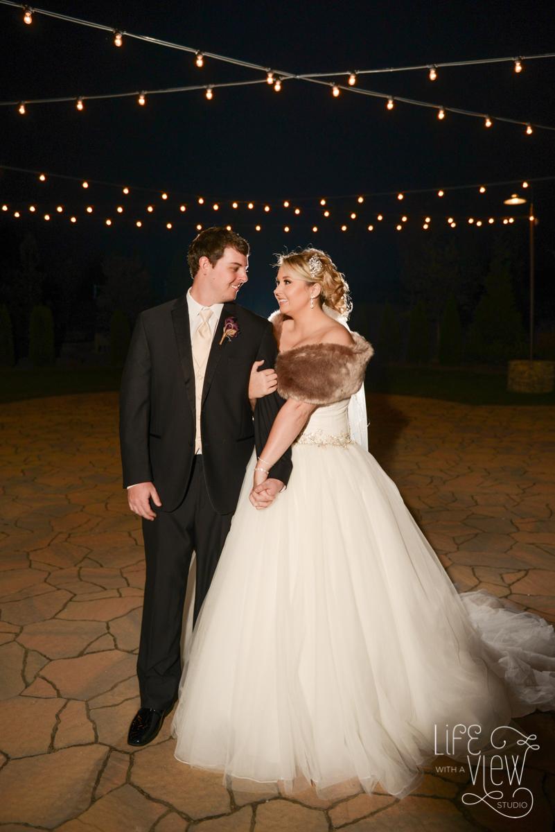 Davis-Wedding-84.jpg