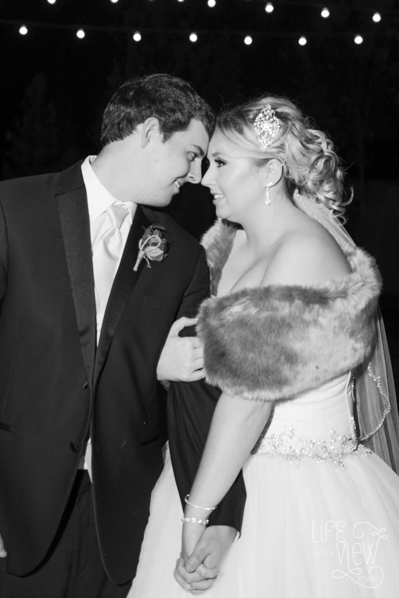 Davis-Wedding-86.jpg