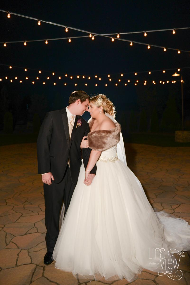 Davis-Wedding-85.jpg