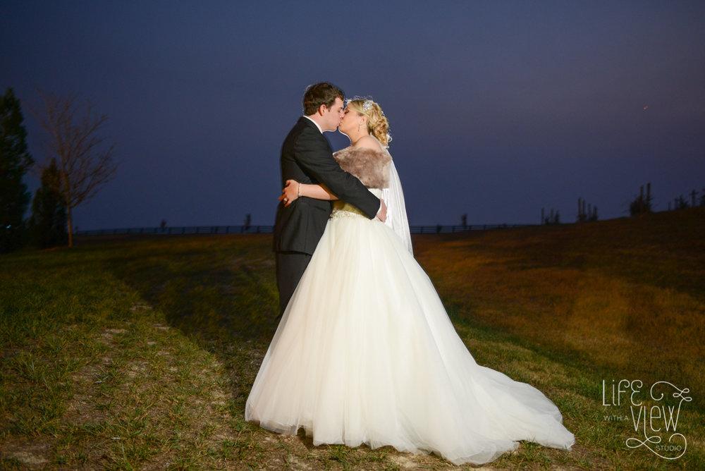 Davis-Wedding-88.jpg