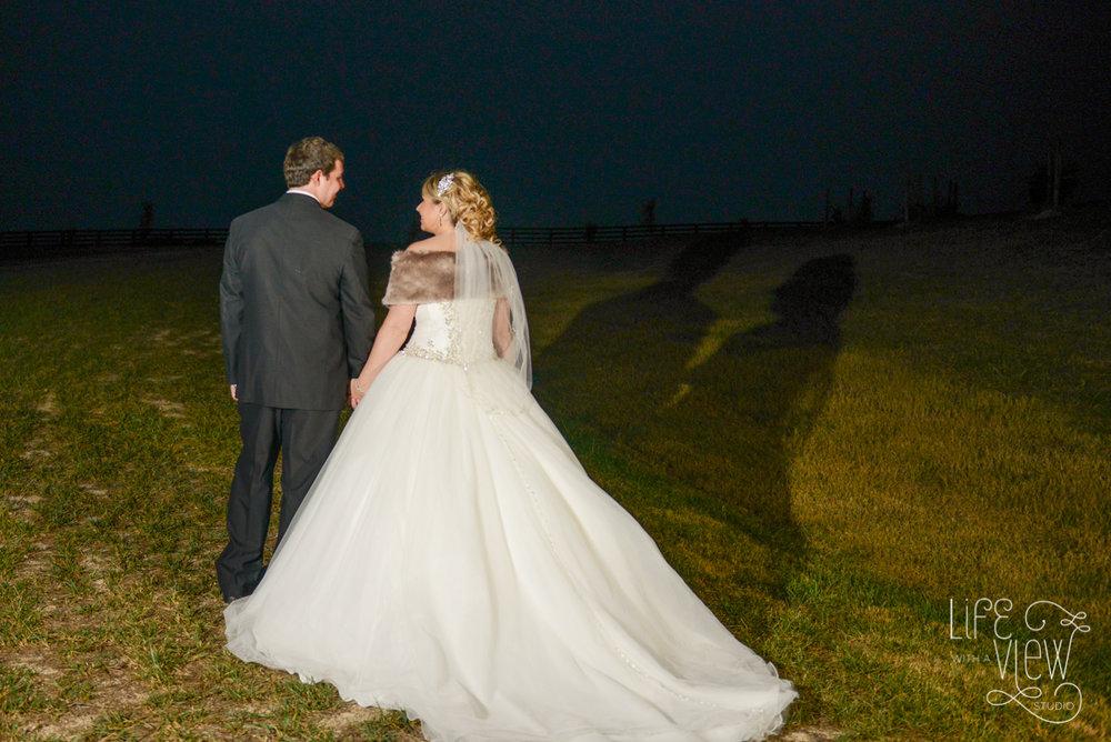 Davis-Wedding-87.jpg