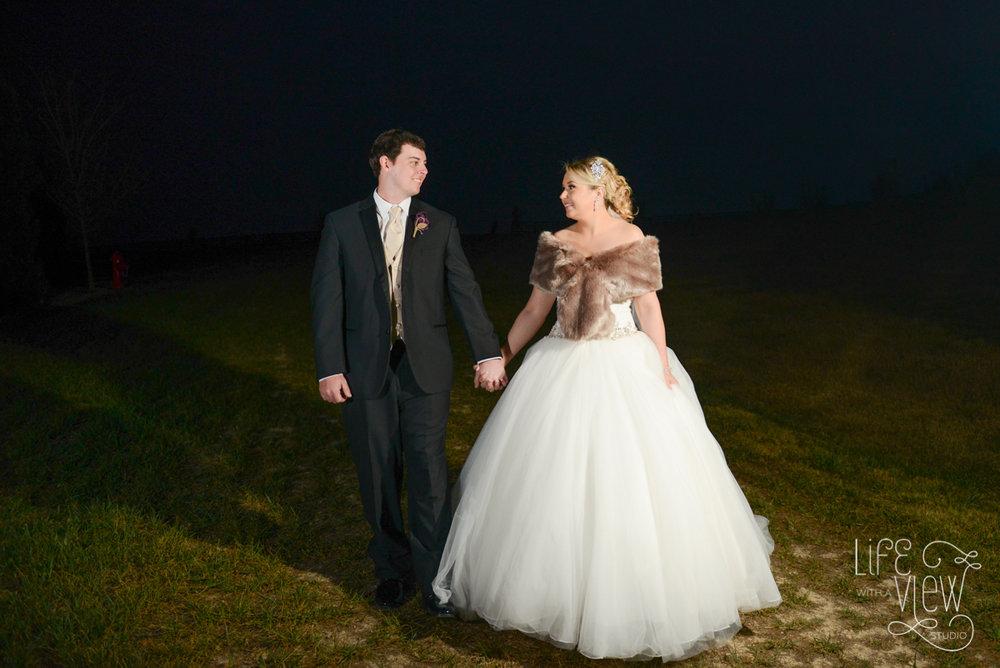 Davis-Wedding-89.jpg