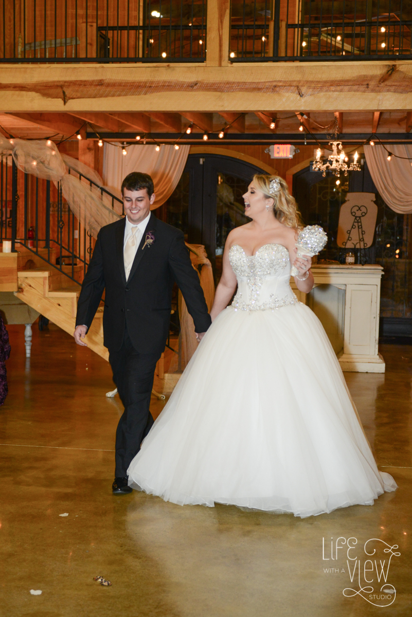 Davis-Wedding-90.jpg