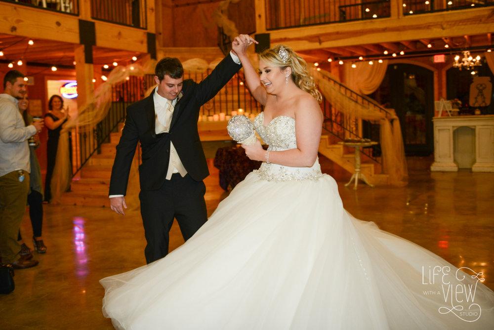 Davis-Wedding-91.jpg