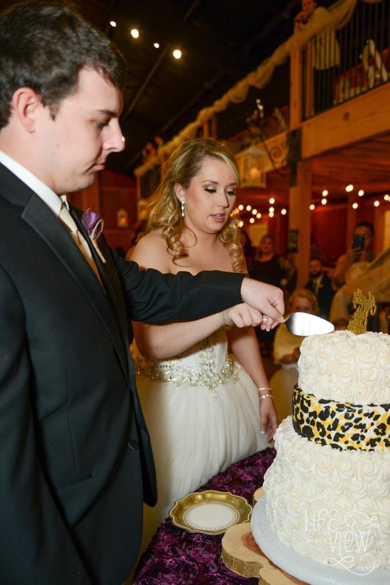 Davis-Wedding-98.jpg