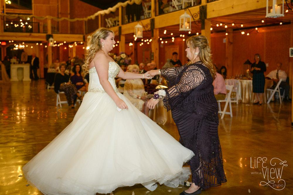 Davis-Wedding-100.jpg